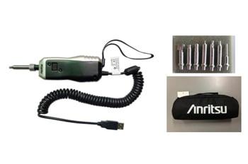 Microscope_Optique_Anritsu_G0306A_M