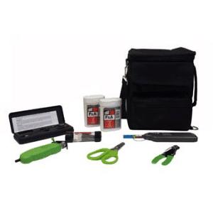 Composants et Kits