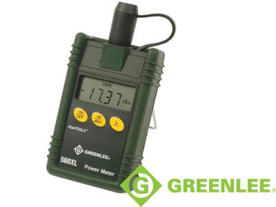 photometre 560XL site